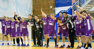 Timișoara și Steaua remizează în ultimul meci al etapei a șaptea din Liga Zimbrilor