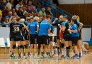 U Cluj rămâne fără punct în Liga Florilor după șase etape
