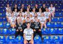 Adversare din Germania, Danemarca și Rusia pentru echipele românești în Cupa EHF