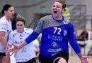 CSM București învinge pe Bietigheim și termină pe primul loc în grupa D a Champions League