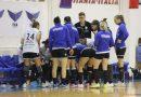 CSM București pierde la Ljubljana în Champions League