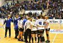 SCM Craiova e eliminată din Cupa EHF
