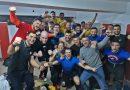 Victorie mare pentru CSM Făgăraș la Buzău, Dinamo s-a distrat cu CSM București / Ce a mai fost miercuri, în Liga Zimbrilor