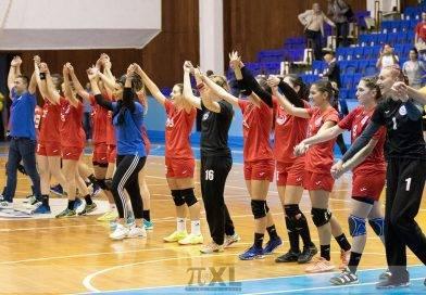 CSM Tîrgu Mureș și FC Argeș merg în optimile cupei, Crișul Chișineu-Criș a ratat un 7 metri în ultima secundă