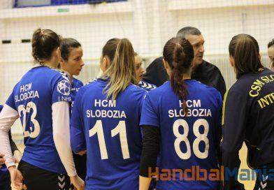 Thriller la Slobozia în Cupa României, gazdele s-au calificat după aruncările de departajare
