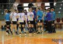 Campioana câștigă la limită la Râmnicu Vâlcea, dar echipa olteană e favorită la titlu, după ce a revenit de la minus șase goluri