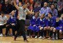 CSM București pierde acasă cu Metz, franțuzoaicele au prima șansă la calificarea în Final 4
