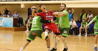 Echipele românești și-au aflat adversarele din Liga Europeană și Cupa EHF