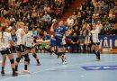 Șase echipe românești evoluează sâmbătă în cupele europene