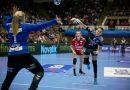 CSM București pierde acasă cu campioana Danemarcei