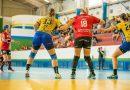 Măgura Cisnădie a eliminat campioana Spaniei și România va avea două echipe în grupele Cupei EHF