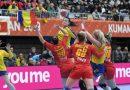 Update – Toate competițiile europene sunt suspendate până pe 12 aprilie / Turneele preolimpice au fost amânate, date alternative pentru turneele finale ale cupelor europene