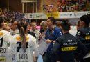 Debut în forță pentru campioana României în grupele principale ale Champions League
