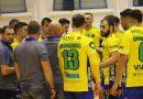 S-au anunțat grupele valorice în Liga Europeană EHF
