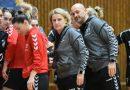 Șase echipe românești în noua EHF European League / Minaur (feminin) și Dinamo (masculin) vor intra direct în grupe