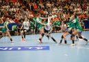SCM Râmnicu Vâlcea n-a rezistat în fața campioanei Europei / Declarații după Vâlcea – Gyor 20-29