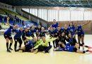 Brăila o elimină pe Viborg și merge în grupele Ligii Europene