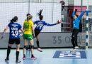 Liga Europeană / Brăila a încheiat la egalitate la Krasnodar un meci pe care l-a avut în mână