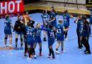 Liga Europeană feminină / Thuringer nu mai vine la Baia Mare, Minaur merge în sferturi de pe primul loc