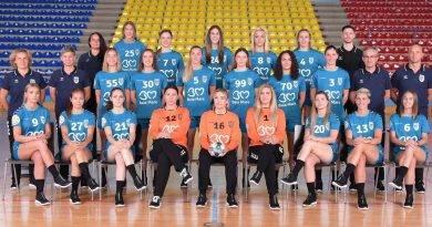 Minaur pierde fără drept de apel în Rusia în Liga Europeană feminină