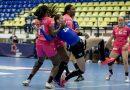 Liga Europeană feminină / Brăila câștigă în Franța și va juca pentru calificarea în sferturi acasă, cu echipa lui Trefilov