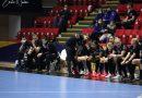 Grupă bună în Champions League pentru CSM București