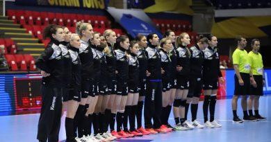 Antrenorii români din DELO Champions League caută prima victorie