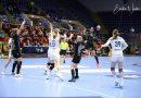 Delo Champions League / Victorie frumoasă pentru CSM București, calificarea în Final 4 se joacă la Moscova