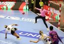 Patru echipe românești în Liga Europeană feminină