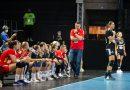 Bețe-n roate pentru echipa lui Florentin Pera înainte de debutul în Champions League / Ce spune antrenorul român despre această situație