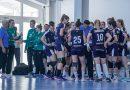 DELO Champions League / Meciul Metz – ȚSKA Moscova va fi reprogramat